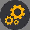 Services maintenance industrielle prédictive multi-techniques multi-paramètres