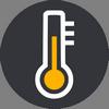 Thermographie infrarouge armoire électrique contrôle inspection