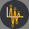 Surveillance Analyse vibratoire contrôle vibration roulements