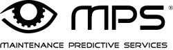 MPS Maintenance Predictive Services Logo