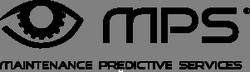 MPS Maintenance Predictive Services Logo